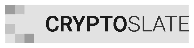 CryptoSlate 123,977